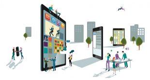 SAP dan Technical University of Munich, ungkap Pentingnya Transformasi Digital 1