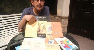 Jiwa Sosial Turun dari Kakeknya 15