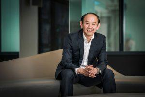 Investasi Tiongkok di Australia Rp 240 triliun untuk Hunian 1