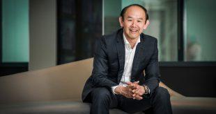 Investasi Tiongkok di Australia Rp 240 triliun untuk Hunian 9