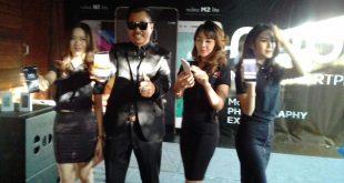 Nubia Optimis Rebut Pasar Indonesia melalui 3 Produknya 6
