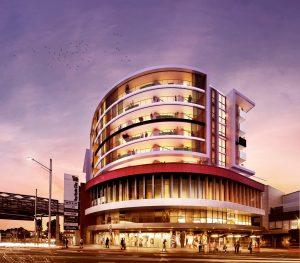 Trend Pengembangan Australia dari Rumah jadi Apartemen 1