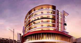 Trend Pengembangan Australia dari Rumah jadi Apartemen 4