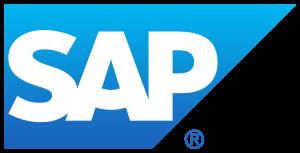 Platform SAP HANA bantu Cisco, Siemens dan VMware Nikmati Pertumbuhan Usaha 1