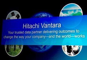 Hitachi Vantara HCP dinobatkan sebagai Object Storage oleh Gartner Critical capabilities 1