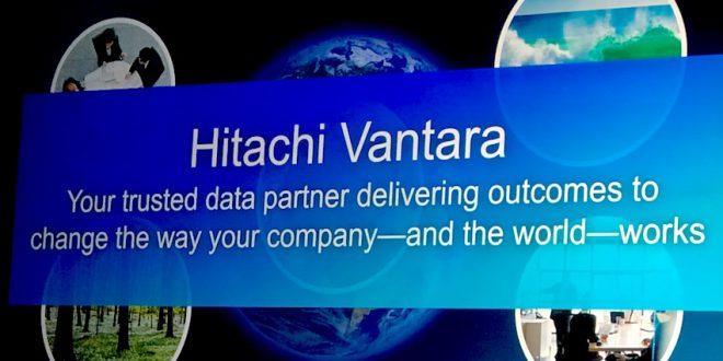 Gabung Hitachi Consulting Ciptakan Solusi Infrastruktur dan Digital Berdaya Saing Tinggi 4