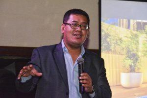 Indonesia Dominasi 1/2 Penjualan Properti Wilayah Asia Tenggara 2