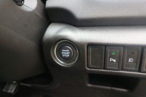S Cross Manjakan Konsumen dengan Teknologi dan Fitur Melimpah 2