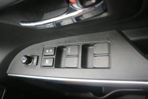 S Cross Manjakan Konsumen dengan Teknologi dan Fitur Melimpah 5
