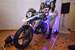 Hadir di Surabaya, Kapital Moto jadi Basecamp Para Bikers 2