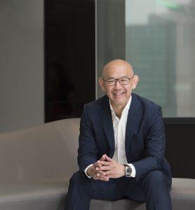 Sydney Diserbu, Persaingan Pemain Global dan Pengembang Lokal di Australia 1