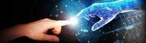 Transformasi Digital Memberikan Pendapatan dan Laba Besar 1