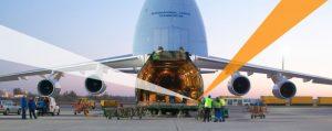 SAP Extended Warehouse Management, Solusi Mempersingkat Proses Logistik 1