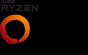 Masuk Daftar Perusahaan Paling Inovatif, AMD Bangga 1