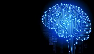 Tingkatkan Hasil Bisnis Dengan Machine Learning Model Management 1