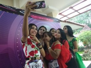 Cari Bibit Pedangdut, Indosiar Gelar Audisi Bintang Pantura 1