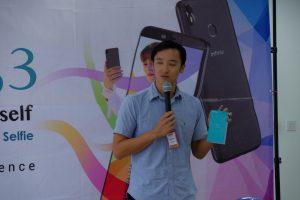 Taati Aturan TKDN, Infinix Mobility Jalin Kemitraan Dengan Vendor Lokal 1