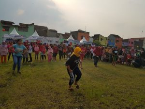 "Sidoarjo jadi Kota Pertama ""Festival 28"" 2"