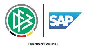 Solusi SAP Sport One Bantu Tingkatkan Performa Timnas Jerman di Piala Dunia 1