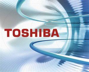 Koneksi All In One Pada PC Terbaru Toshiba 1