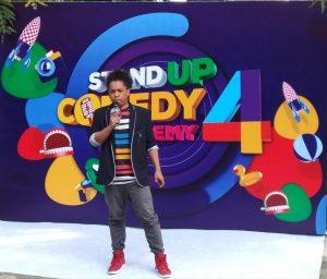 312 Calon Komika Surabaya, Ikuti Ajang Stan Up Comedy 4 1