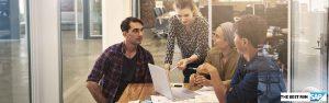 Bergabungnya Camelot ITLab ke SAP Hadirkan Inovasi Industri 1