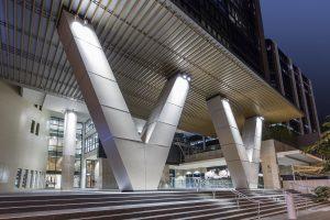 Lagi, Crown Group Raih Penghargaan Sebagai Hunian Vertikal Terbaik Di NSW 1