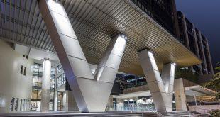Lagi, Crown Group Raih Penghargaan Sebagai Hunian Vertikal Terbaik Di NSW 27