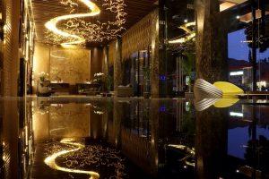 Tawarkan Previere Bar & Lounge di Ketinggian Lantai 21 1