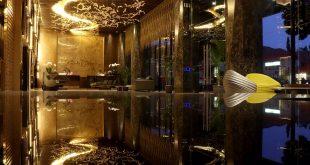 Tawarkan Previere Bar & Lounge di Ketinggian Lantai 21 21