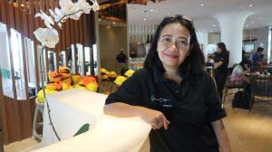 Tawarkan Previere Bar & Lounge di Ketinggian Lantai 21 2
