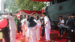 Energy of Bangkalan Picu Semangat Muda Mudi 2
