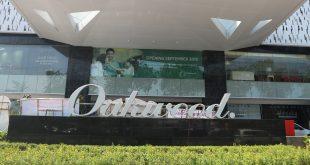 Tawarkan Kenyamanan Layaknya Rumah Sendiri, Oakwood Hotel Hadir Di Surabaya 16