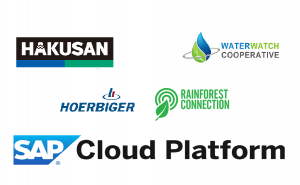 Lebih Dari 10 Ribu Perusahaan Global Pilih SAP Cloud Platform 1