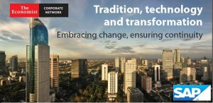 Perlunya Transformasi Digital Bagi Bisnis Keluarga 1