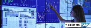 The Forrester Wave Q3 2018 Akui SAP Sebagai Penyedia Layanan Analytics Paling Terpercaya 1