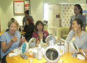 Hadir di 13 Store dan Klinik, Dermalogica Fokus pada Kesehatan 1