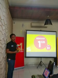 Indosat Ooredoo Berikan Kuota Data1GB Hanya Rp 51 2