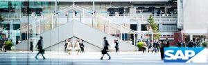 Enam Tahun Berturut-turut SAP Memimpin DBMS 1