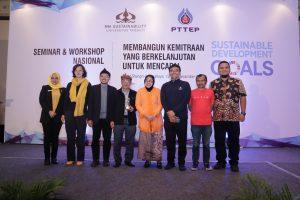 Hanya 8 Persen Penduduk Surabaya, dibawah Garis Kemiskinan 1