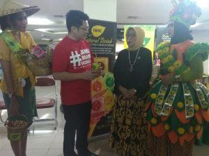 Potensi Jamu di Indonesia Masih Besar 1