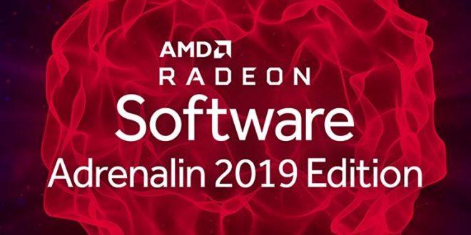 AMD Radeon Software Terbaru, Tingkatkan Performa dan Stabilitas Gaming 25