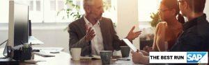 SAP Manjakan Mitranya Dengan Akses Gratis ke Cloud Platform 1