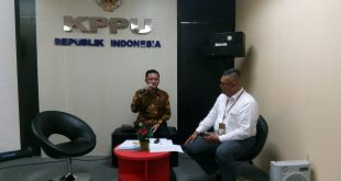 2019, KPPU Fokus 5 Sektor Pastikan Usaha Sehat 3