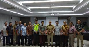 Perlu Kajian Ulang Tol Surabaya-Kertosono 19