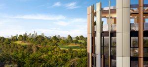 Crown Group Yakini Sydney di Kawasan Timur Jadi Destinasi Investasi Paling Menarik 1