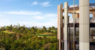 Crown Group Yakini Sydney di Kawasan Timur Jadi Destinasi Investasi Paling Menarik 5