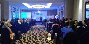 Perlunya Digital Passive Income Bagi Perempuan 2