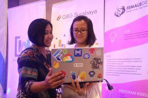 Perlunya Digital Passive Income Bagi Perempuan 1