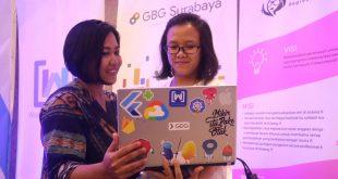 Perlunya Digital Passive Income Bagi Perempuan 31